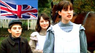 The Railway Children (2000) Full Film