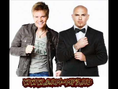 Michel Telo feat. Pitbull - Ai Se Eu Te Pego [TEXT+MP3]