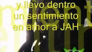 Fuma Del Humo Y Sana - Zona Ganjah (letra / lyrics)