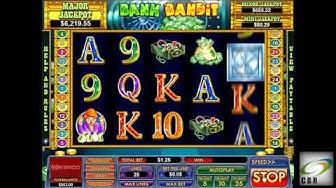 Begado Casino Review - Best New Online Casinos of 2013