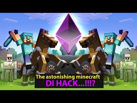 the-astonishing-minecraft-di-hack-oleh-ethereum-labs