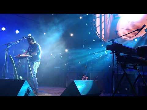 Ummagumma The Brazilian Pink Floyd - Ummagumma Classic Rock Festival