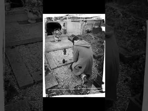 Murder hardware song #3 Album Dead- Smrt ✝✝✝