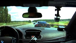 AUTOROUTES : PETITES FAUTES, GRAVES CONSÉQUENCES - Reportage complet - FULL HD