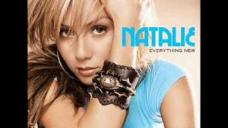 Natalie - Going crazy Universal Dance Mix  + Lyrics