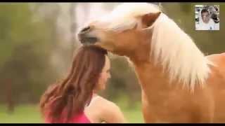 Горячие видео приколы с животными Tonna Yumora