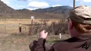 Willowwind Kennels Rick Regamble  Labrador Retriever's -  British Columbia Travel 2014   Youtube
