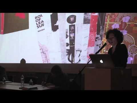Contestational Cartographies Symposium: Squatting High Grounds [presentations]