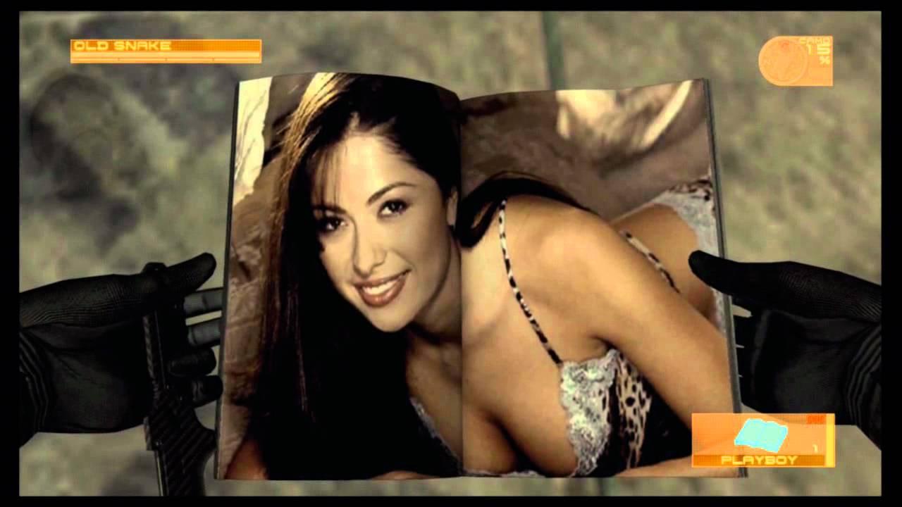 Playboymag