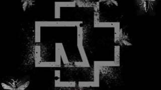 Rammstein - Te Quiero Puta