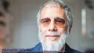 Religion and Nature in the Music of Yusuf/Cat Stevens