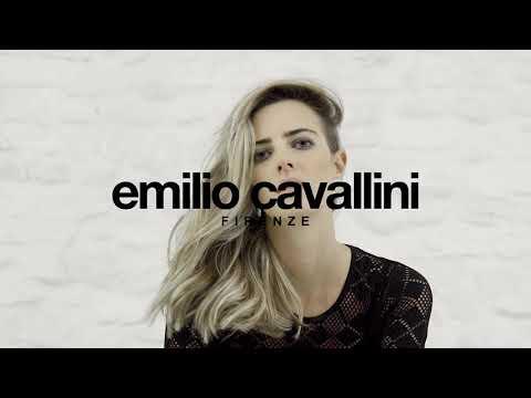 Emilio Cavallini - New Fall Winter Collection 2020