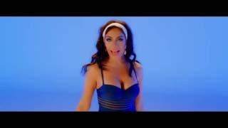 Смотреть клип Диана Шарапова - Полетим