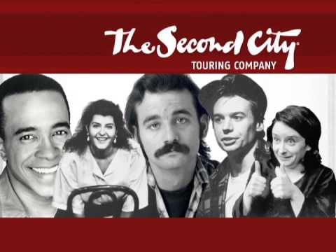 We have 36 the second city coupons for you to consider including 36 promo codes and 0 deals in November Grab a free spiritmovies.ml coupons and save money.5/5(1).