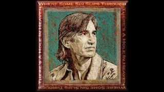 Townes Van Zandt ~Black Crow Blues~.wmv