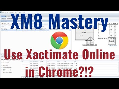 xactimate-online-in-chrome