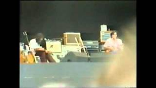 Ry Cooder & David Lindley The Very Thing That Makes You Rich