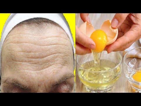 Remove Wrinkles 3