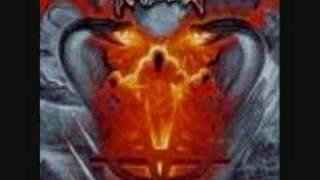 Krisiun-Dawn of Flagellation