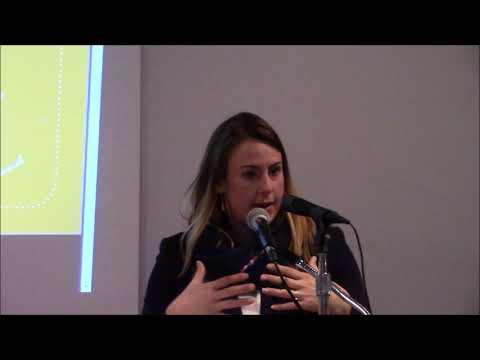 Global-Local Disability Rights Movement: Inclusive Education, Self-Advocacy and Non-Discrimination