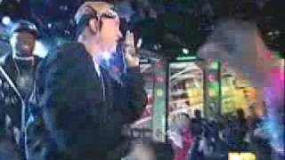 Download Video Eminem 50 cent You Don't Know LIVE MP3 3GP MP4