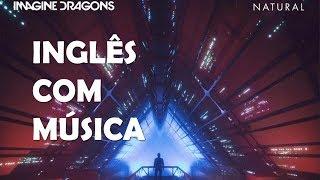 Como Cantar Natural Imagine Dragons | Helder Cortez Video