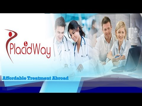 Bangladesh Medical Tourism Travel - Going Abroad for Medical Treatment