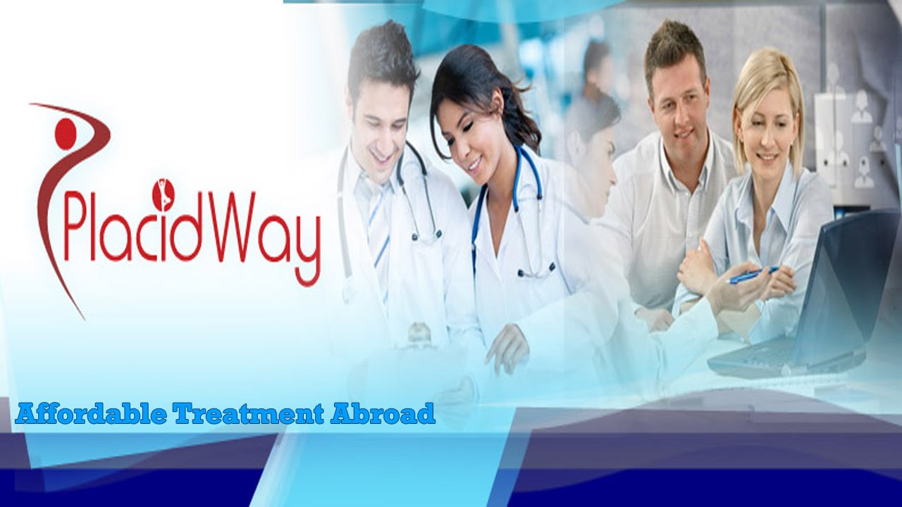 atom and costly medical treatment With cost considerations for the pre-operation assessments, hospital admission, the procedure, post-operation care and follow-up appointments, medical procedures are by no means easy on the wallet take a look at this list of the expensive medical procedures to see just how much health care can costs.