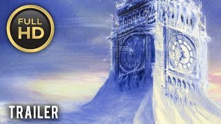 🎥 THE DAY AFTER TOMORROW (2004) | Full Movie Trailer | Full HD | 1080p