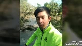 Nguyễn Tấn Tha Nu(Cover nhạc Chế Bùn World Cup)