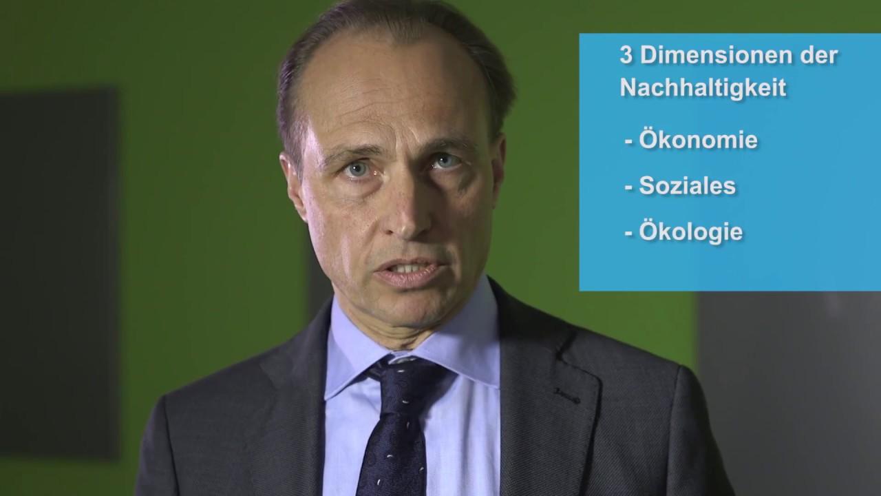 Unternehmen In Niedersachsen