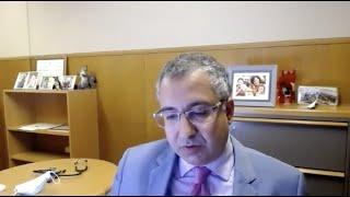 New organ response criteria for AL amyloidosis