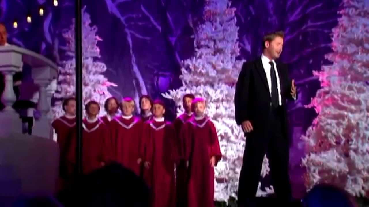 christmas christmas morning donegal youtube - Celtic Thunder Christmas