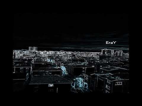 """Finite Dreams"" Electronic Techno Dance Trance House Hits Prod. By EraY"