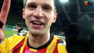 """""""Ci piłkarze wrócili z martwych 2"""" KORONA KIELCE - wiosna sezonu 2011/12 - najlepsze momenty"""