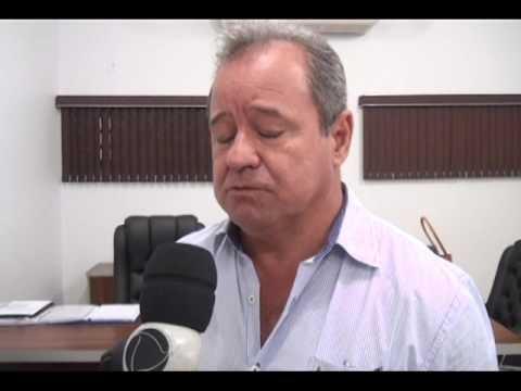 ASSEMBLEIA FARA AUDIÊNCIA PÚBLICA PARA DEBATER REGULARIZAÇÃO FUNDIÁRIA EM CONFRESA