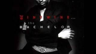 Ginuwine - Do You Remember (Ron Isley ft. R Kelly - Contagious)