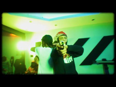 RockGang Dah x Kay Flock x Dougie B - That's My Muddy (Music Video)