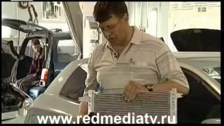 Ремонт и обслуживание кондиционеров(Дело мастера. Ремонт и обслуживание автокондиционеров., 2013-03-03T14:20:39.000Z)