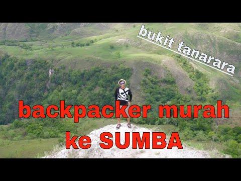 solo-backpacker-ke-sumba-||-hari-ke-4-||-tanarara