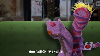 Watch TV Online For Free | Television Fanatic