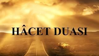 DUAYA DAVET