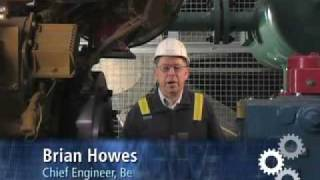 Module 1 Reciprocating Compressor - An Overview of Vibration Issues