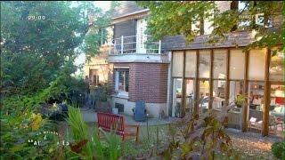 REPLAY - La Maison des Maternelles - Il faut sauver le soldat périnée - France 5