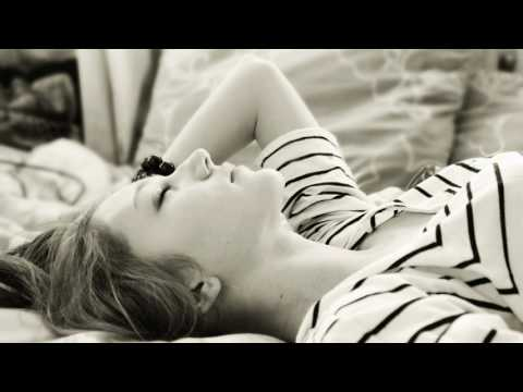 Ian Holing - Wake Up (Gabriel Batz Remix)