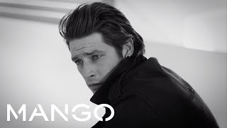Video MANGO MAN Fall Winter 2015 - Vinnie Woolston - New Collection #SOMETHINGINCOMMON download MP3, 3GP, MP4, WEBM, AVI, FLV Juli 2018