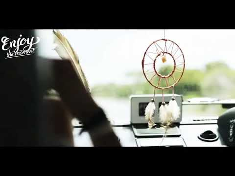 Dj Dark & MD Dj - Erhu (Video Edit)