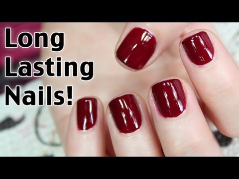 how-to-get-long-lasting-nail-polish