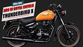 MotoTalks #3 | Royal Enfield Thunderbird X ABS Soon, Suzuki V Storm 650, RE Rider Mania 2018