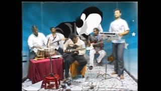 Maalai pozhudhin Mayakkathile... Instrumental by Lakshminarayanan, ATCL. Pondicherry.
